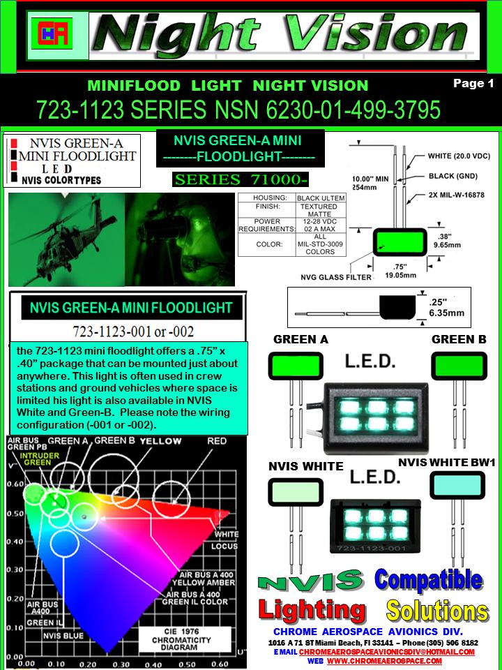 1.  flood  lights  nvis  723-1123.png