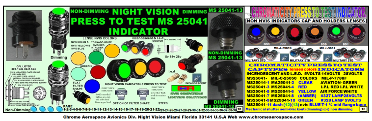 # 10.-MS-25041-12-13-NVIS-INDICATOR-DIMMERS-AND-NON-DIMMERS-MIL-C-25050-POLYGLASS-CHROMATICITY-COLORS-LENSES 3-6-18.png