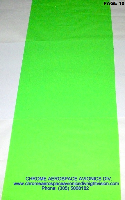 10   night vision strip lighting  film    3-28-18.jpg