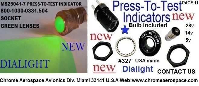 11-ms25041-7-no-dimmer-press-to-test-indicator