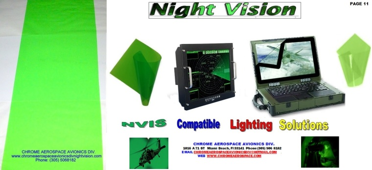 11   night vision strip lighting  film    3-28-18.jpg