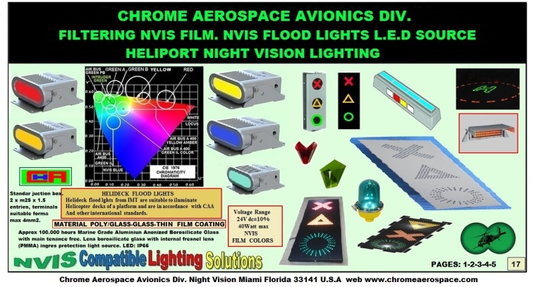 # 17. NIGHT VISION FLOW LIGHTS L.E.D. SOURCE HELIPORT.jpg