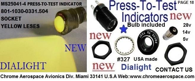18-ms25041-4-press-to-test-indicator