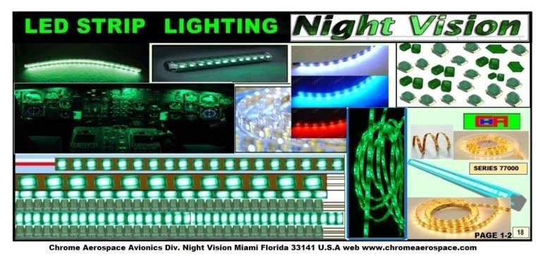 #18-nvis-strip-lighting.jpg