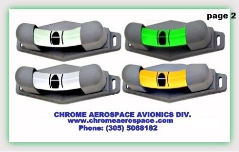 2  nvis colors inclonometer       8-23-17.jpg