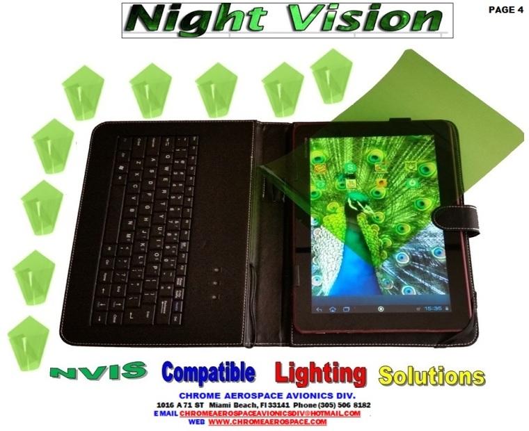 4.  IPAD & tablet NIGHT up grade.jpg