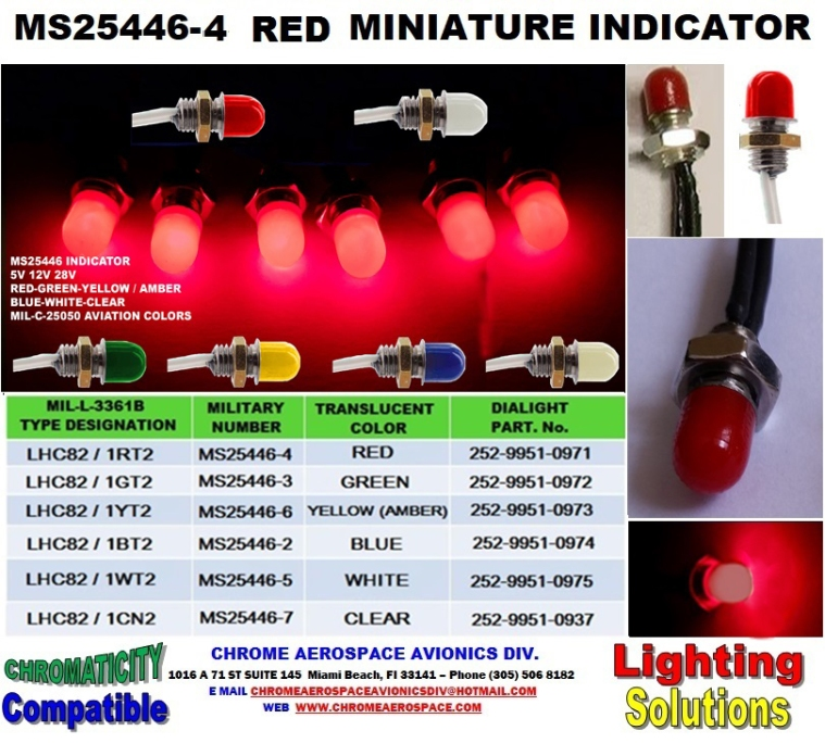 8 MS25446-4 RED  MINIATURE INDICATOR 3-13-18 DORA.jpg