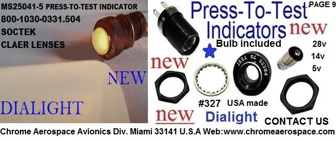 9-ms25041-5-no-dimmer-press-to-test-indicator