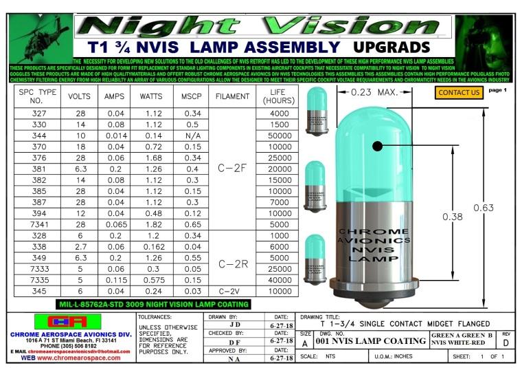 1  LAMP T-1 3-4 -001 DW  NVIS      6-26-18.jpg