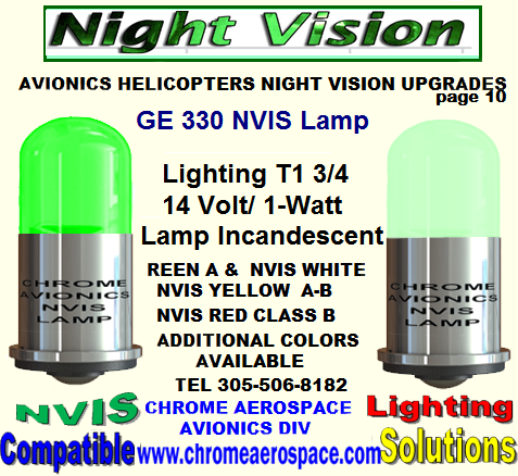 10 330  Nvis 5mm lamp    t-1  3-4 7-17-18.png