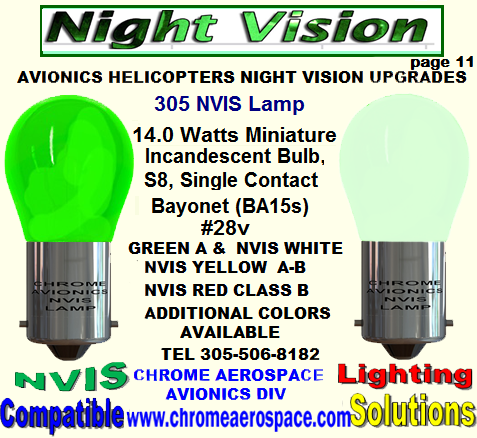 11 305 Nvis lamp 7-27-18.png