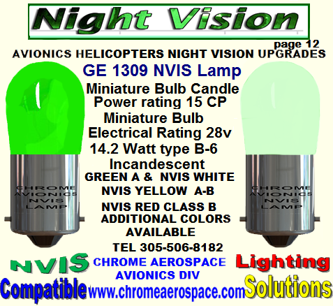12 1309 Nvis lamp 7-27-18.png
