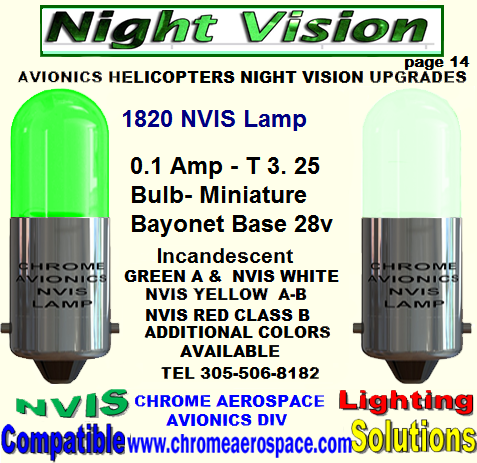 14 1820 Nvis lamp  7-27-18.png