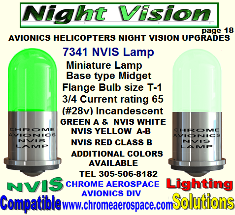 18 7341 nvis lamp 7-27-18