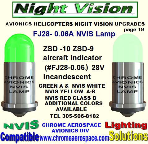 19 fj-0.06 nvis lamp 7-27-18