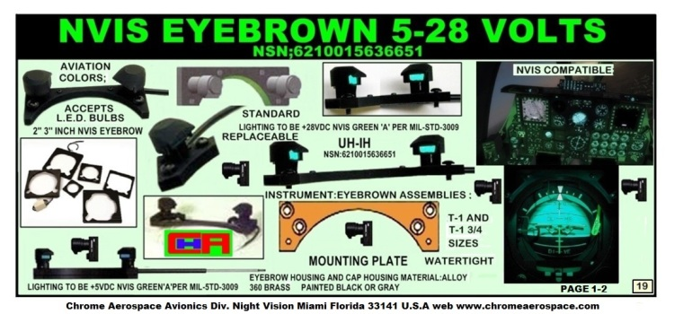 19 NVIS EYE BROWN ASSY SERIES 65000 11-16-18.jpg