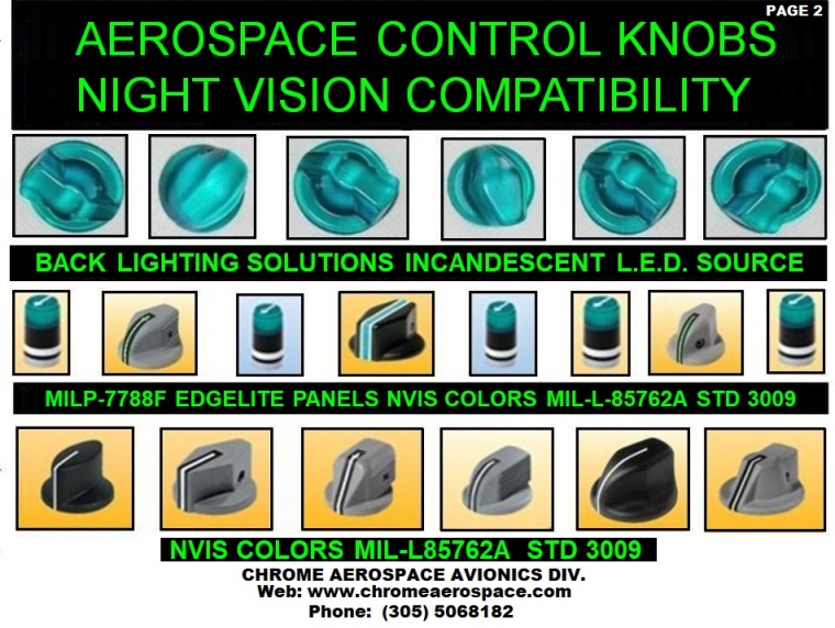 2 - NVIS AEROSPACE CONTROL KNOBS 7-23-17.jpg