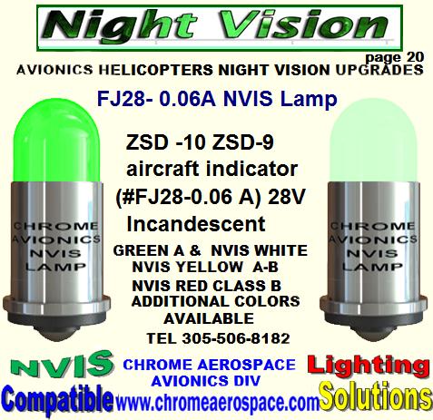 20 fj-0.06a nvis lamp 7-27-18