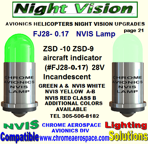 21 FJ-28-0.17  Nvis Lamp 7-27-18.png