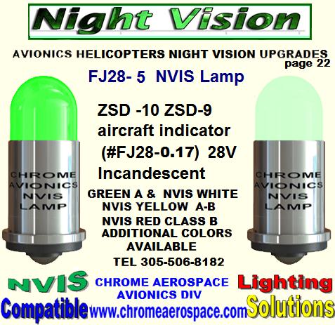 22 FJ-28-5 Nvis Lamp  7-27-18.png