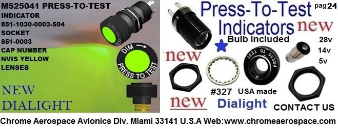 24-ms25041-dimmer-nvis-yellow-press-to-test-indicator
