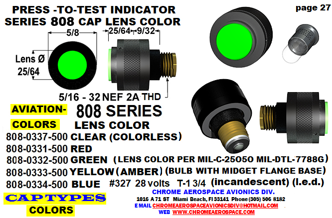 27-indicator-series-808-mil-c-25050-aviation-colors.png