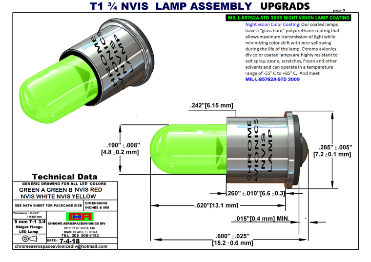 3  5 mm T-1 3-4 Midget Flange LED Lamp 7-4-18.png