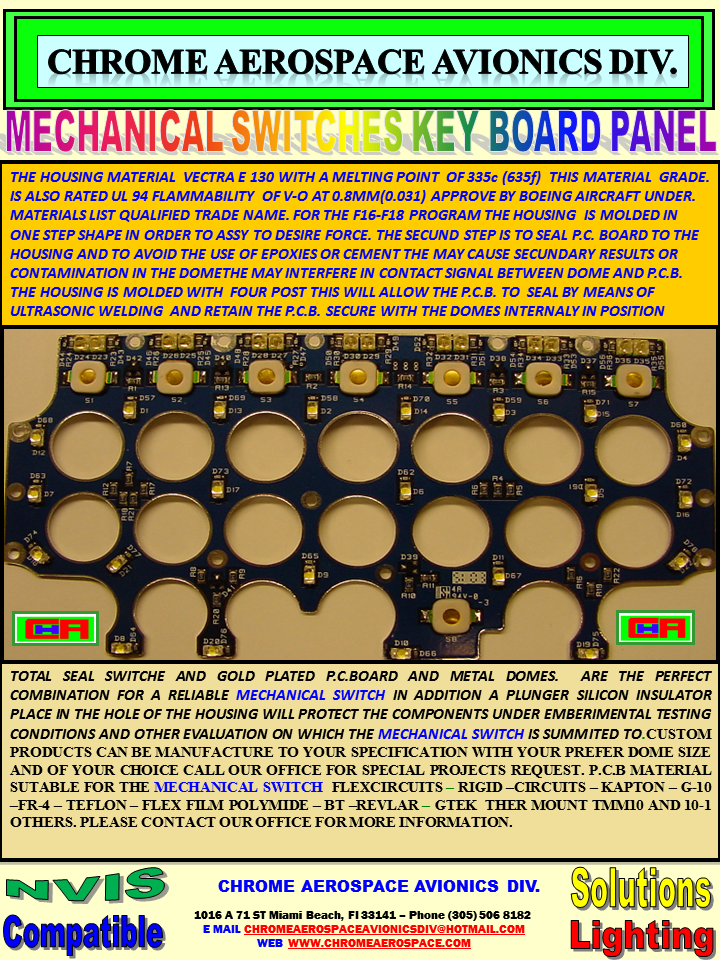 6. P.C.B.BOARD WITH MECHANICAL SWICHES SHOY THE MINIMUN SPACE 7-23-17 c2.png