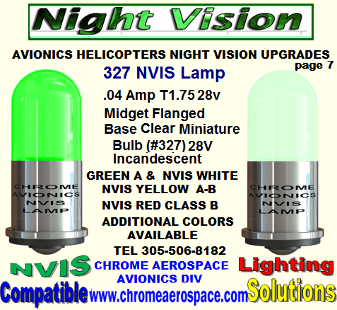 7  327   28v  Nvis lamp  T-1 3-4 5mm      6-22-18.png