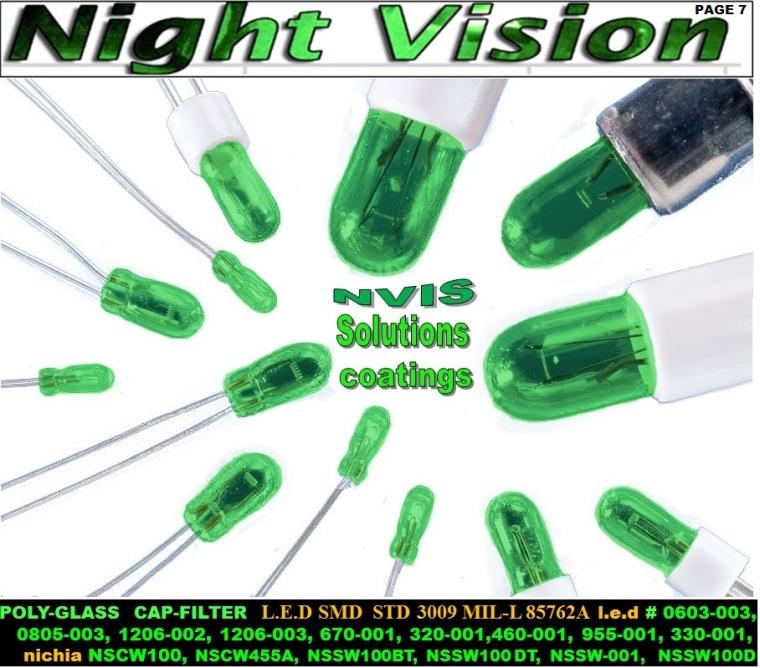 7  NVIS COATINGS  incandescent  led   5-24-17.jpg