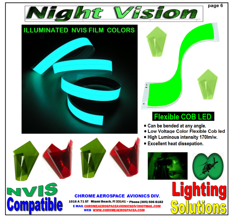 6 Flexible Cob LED 3-6-19.png