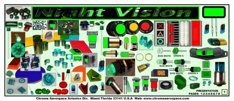# 1 -nvis-website-contents 4-9-19