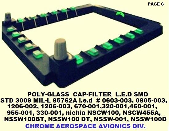 6   nvis botton   key board  2-14-18.jpg