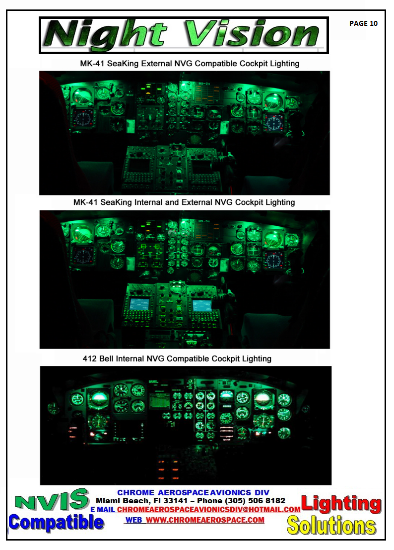 10  aircraft interior lighting system nvis  5-9-19.png
