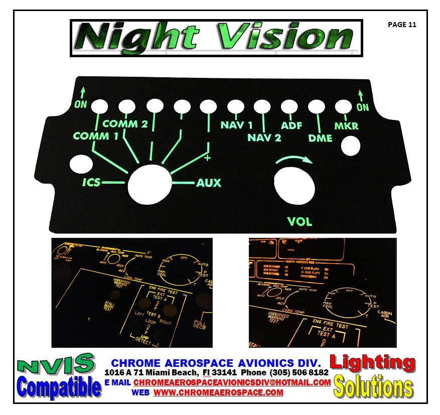 11 aircraft interior lighting system nvis  5-9-19.png
