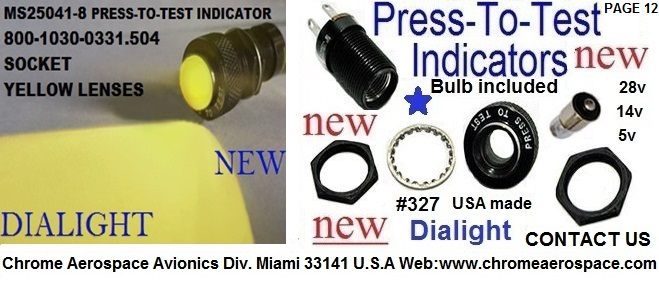 12-ms25041-8-no-dimmer-press-to-test-indicator.jpg