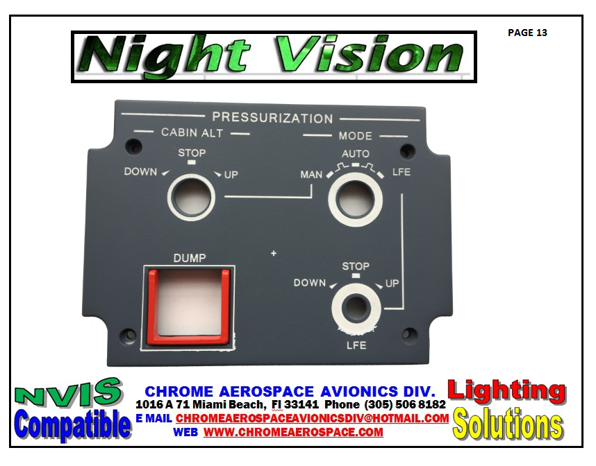 13 Instrument Panels aircraft lighting system 5-9-19.png