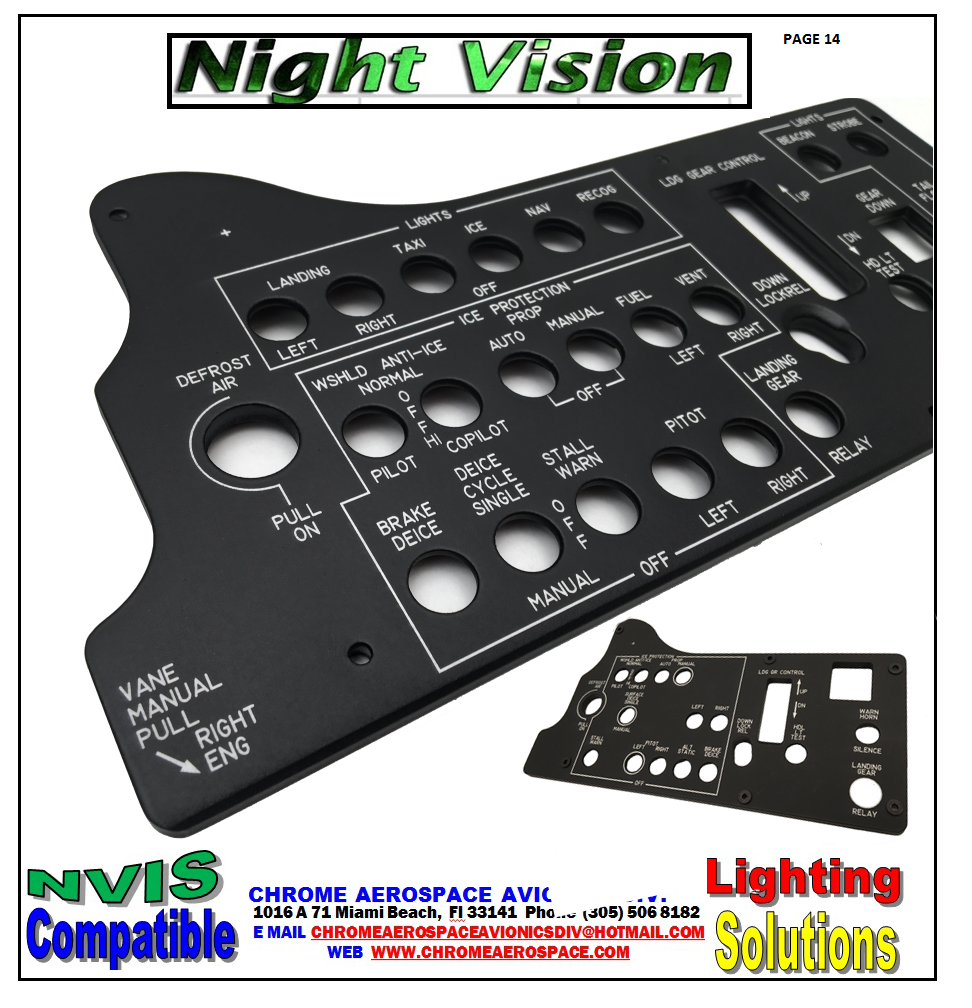 14 Instrument Panels aircraft lighting system 5-9-19.png