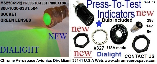 14-ms25041-13-no-dimmer-green-press-to-test-indicator.jpg