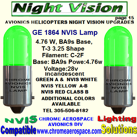 15  1864 Nvis Lamp 2-8-19.png 330 SMD PLCC LED