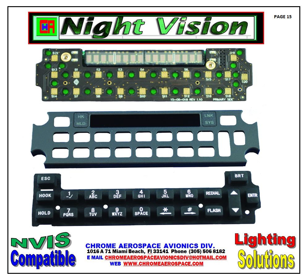 15 Instrument Panels aircraft lighting system 5-9-19.png