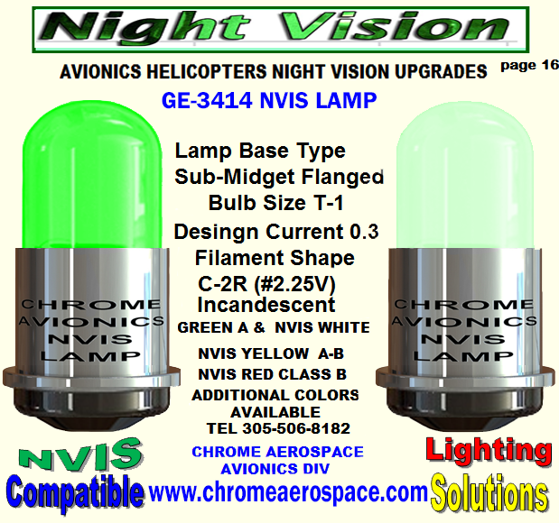 16  3414 Nvis lamp 2-8-19.png 330 SMD PLCC LED