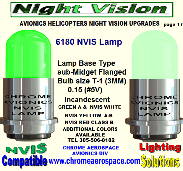 17  6180 Nvis lamp 2-8-19.png 330 SMD PLCC LED