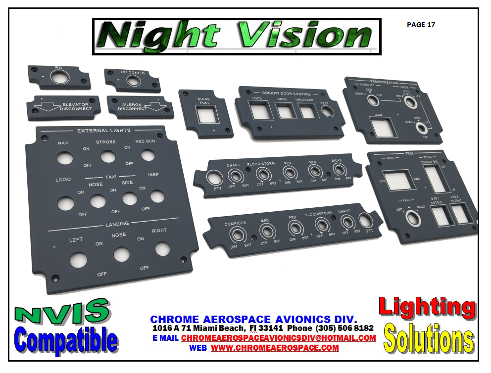 17 Instrument Panels aircraft lighting system 5-9-19.png