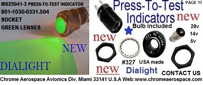 17-ms25041-3-dimmer-press-to-test-indicator.jpg