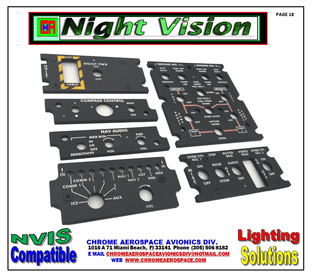 18 Instrument Panels aircraft lighting system 5-9-19.png