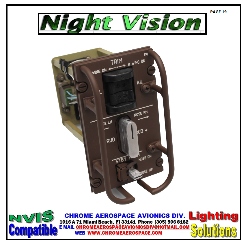 19  Instrument Panels aircraft lighting system 5-9-19.png