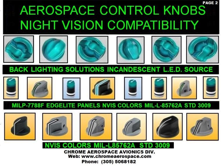 2 - NVIS AEROSPACE CONTROL KNOBS 7-23-17.jpg