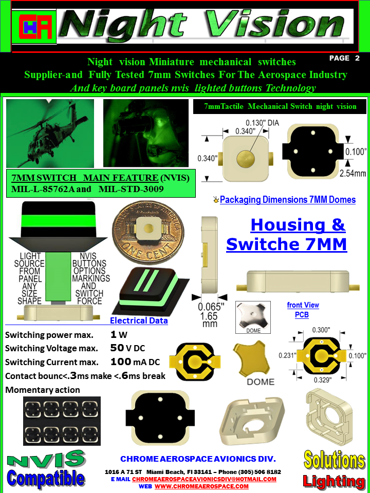 2  NVIS mechanical switches bottoms 12-12-17.png