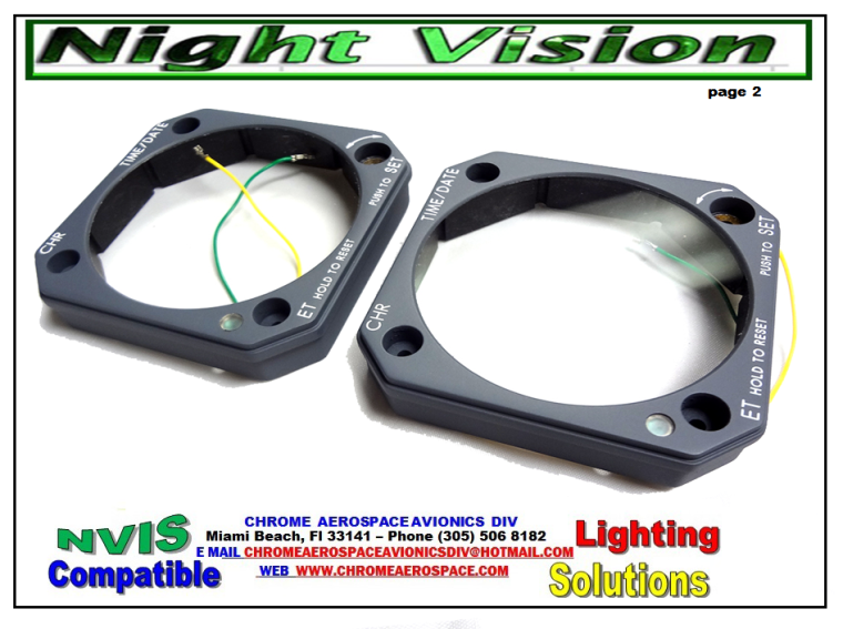 2. nvis bezels indicator flood lights 11-26-18.png